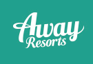 Away Resorts - Fantastic offers and seasonal savings