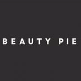 Beauty Pie - 2 months free with yearly membership