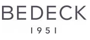 Bedeck Home - Explore Bedeck's New Spring/Summer Collection Now!