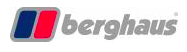 Berghaus - FREE Standard Delivery on all orders