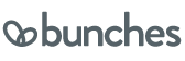 Bunches.co.uk - Free delivery