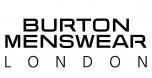 Burton UK