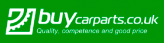 Buycarparts UK - 2% discount on all products