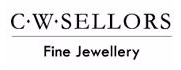 C.W. Sellors - 10% off when you sign-up