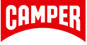 Camper UK - 10% OFF Camper UK when you subscribe!