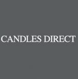 Candles Direct - 25% off Selected Goose Creek Candles