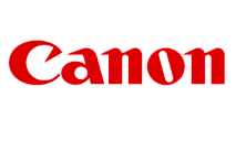 Canon (UK) - Canon Easter Promotion