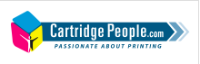 Cartridge People - 10% Student Discount at Cartridge People