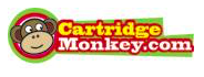 CartridgeMonkey - 4% off Ownbrand Ink Cartridges