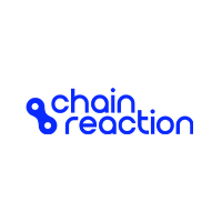 Chain Reaction Cycles - Extra £10 off Chain Reaction Cycles when YOU spend over £75 with this Chain Reaction Cycles Promo Code