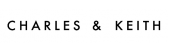 Charles & Keith - 10% off your order when you sign up