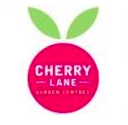Cherry Lane Garden Centres - SALE up to 50% OFF Home, Garden and Outdoors