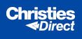 Christies Direct - Up to 70% OFF special offers