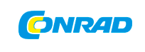 Conrad Electronic - New products