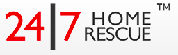 247 Home Rescue - Free Shipping on all orders over £60