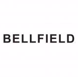 Bellfield - FREE international delivery on orders over £100