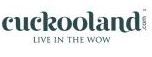 Cuckooland - 10% off Dutchbone Interiors