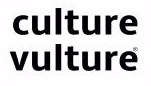 Culture Vulture - Culture Vulture Sale - Save up to 80%