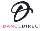 Dance Direct - Free Standard Delivery on all UK orders over £40