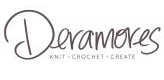 Deramores - 10% Off when you spend £50 at Deramores!
