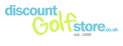 Discount Golf Store - Winter Sale- Savings across the site