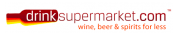 DrinkSupermarket.com - Drink Supermarket Offers Up to 20% OFF