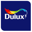 Dulux - FREE delivery on Tester Orders
