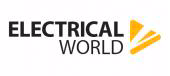 Electrical World - Get Free Delivery on Orders Over £50 fromn Electrical World!