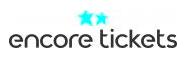 Encore Tickets