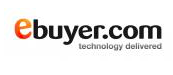 Save up to 40% with Ebuyer Clearance Sale