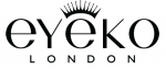 20% Student Discount at Eyeko