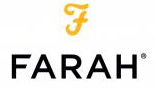 Farah - Up to 70% off + extra 10% Student Discount at Farah