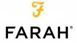 Farah - Free Returns