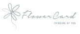 Flowercard - 10% off for New Customers at Flowercard