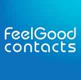 Feel Good Contacts UK - 12% of comfi contact lenses