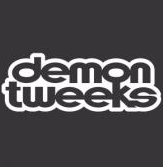 Demon Tweeks - FREE UK delivery on all motorcycle and performance orders over £49.99