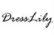 DressLily - Enjoy 18% OFF Your Purchase