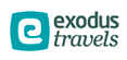 Save up to 10% with selected Exodus Adventure Holiday Trips