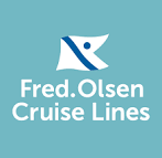 Top 20 Fred Olsen last minute offers and deals