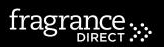 Fragrancedirect - £5 Off Over £50 with code