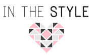 In The Style - 25% Student Discount at In The Style with Student Beans