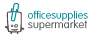theofficesuppliessupermarket.com - £10 off a £100+ spend