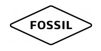Fossil UK - 15% Welcome Voucher for Newsletter Signup