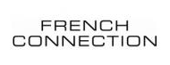French Connection UK - 10% off when you sign up for emails