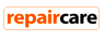 repaircare - No Obligation Quote at Repaircare