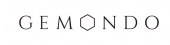Gemondo Jewellery - FREE UK delivery