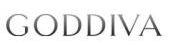 Goddiva - 15% Student Discount at Goddiva
