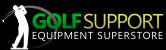 Golf Support - 5% Off All Golf Clothing