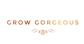 15% Student Discount at Grow Gorgeous