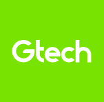 Gtech.co.uk - £100 ( 33% ) off Automated Massage Bed